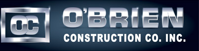 O'Brien Construction Co. Inc, a Design-Build, Bid-Build General Contractor located in Kennewick, WA